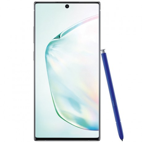 Samsung Galaxy Note 10+ 256GB (Аура)