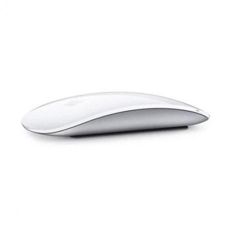 Мышь Apple Magic Mouse 2
