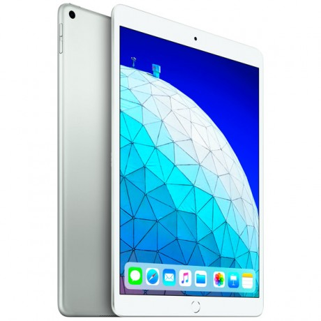 Apple iPad Air 10.5 Wi-Fi + Cellular 256Gb Silver