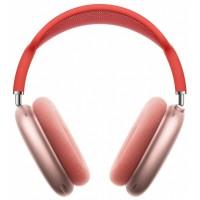 Apple AirPods Max (розовый)