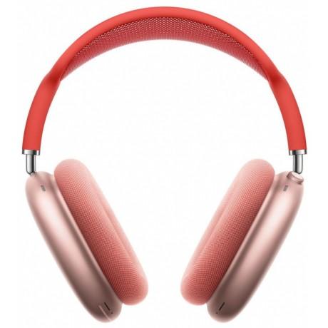 Беспроводные наушники Apple AirPods Max (розовый)