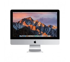 "Apple iMac 21.5"" Retina 4K Core i5 3.4 ГГц, 8 ГБ, 1 ТБ Fusion Drive, Radeon Pro 560 4 ГБ"