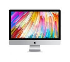 "Apple iMac 27"" Retina 5K Core i5 3.5 ГГц, 8 ГБ, 1 ТБ Fusion Drive, Radeon Pro 575 4 ГБ (MNEA2)"