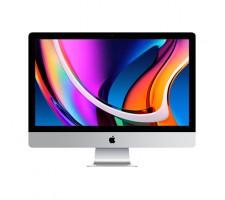 """Apple iMac 27"""" (2020) Retina 5K 6 Core i5 3.3 ГГц, 8 ГБ, 512 ГБ SSD, Radeon Pro 5300 4 ГБ (MXWU2)"""