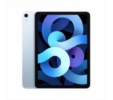 Apple iPad Air 256Gb Wi-Fi + Cellular 2020 Blue (Голубое небо)