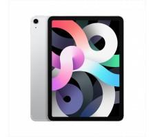 Apple iPad Air 256Gb Wi-Fi + Cellular 2020 Silver (Серебристый)