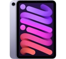 Apple iPad mini 256 Гб Wi-Fi 2021 фиолетовый