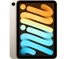 Apple iPad mini 256 Гб Wi-Fi 2021 сияющая звезда