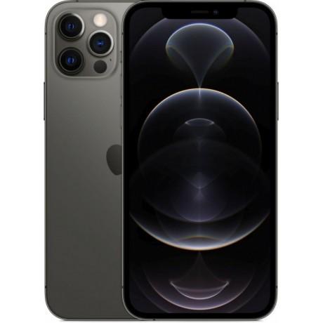 Apple iPhone 12 Pro 128GB (Графитовый)