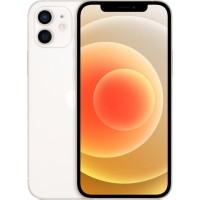 Apple iPhone 12 256GB (белый)