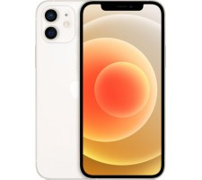 Apple iPhone 12 64GB (белый)