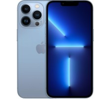 Apple iPhone 13 Pro 128GB небесно-голубой