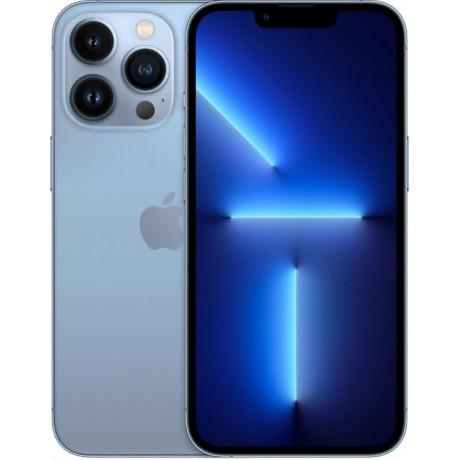 Apple iPhone 13 Pro 128GB небесно-голубой фото