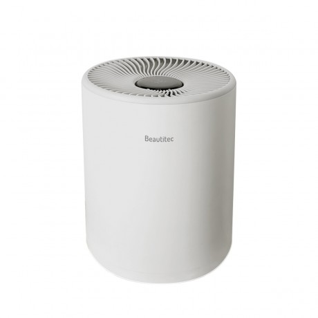 Увлажнитель воздуха Beautitic Evaporative Humidifier SZK-A420