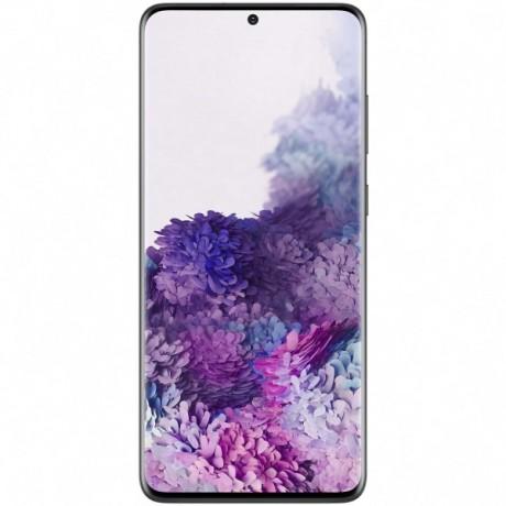 Samsung Galaxy S20+ Gray (Серый)