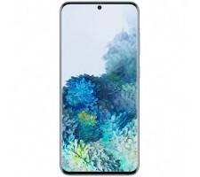 Samsung Galaxy S20 Light Blue (Голубой)