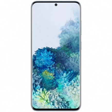 Samsung Galaxy S20 Light Blue (Голубой)