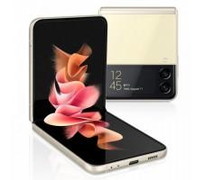 Samsung Galaxy Z Flip3 5G 8/128GB бежевый