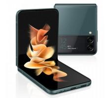 Samsung Galaxy Z Flip3 5G 8/128GB зеленый