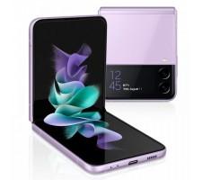 Samsung Galaxy Z Flip3 5G 8/128GB лавандовый
