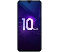 Honor 10 Lite 64GB (Сапфировый синий)