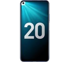 Honor 20 128GB (Синий)