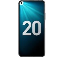 Honor 20 128GB (Черный)