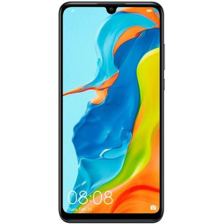 Huawei P30 Lite 4/128GB (Черный)