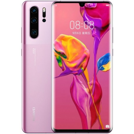 Huawei P30 Pro (Лавандовый)