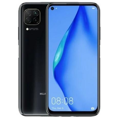 Huawei P40 Lite 6/128GB (Полночный черный)