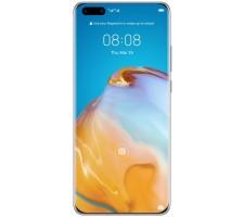 Huawei P40 Pro 8/256GB (Черный)