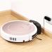Робот-пылесос iLife V50 Pro