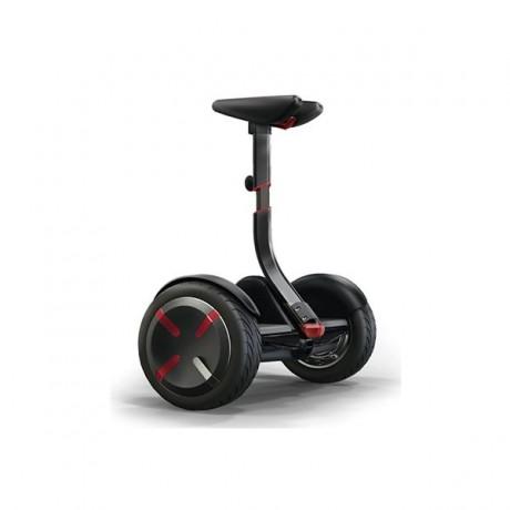 Гироскутер Мини сигвей Ninebot Mini Pro (черный)