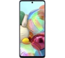 Samsung Galaxy A71 6/128GB (черный)
