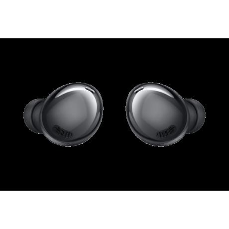 Беспроводные наушники Samsung Galaxy Buds Pro черный фото