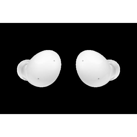 Беспроводные наушники Samsung Galaxy Buds2 белый фото