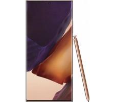 Samsung Galaxy Note 20 Ultra 12/512GB (бронзовый)