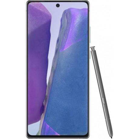 Samsung Galaxy Note 20 8/256GB (графит)