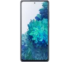 Samsung Galaxy S20 FE 256GB (темно-синий)