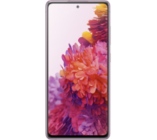 Samsung Galaxy S20 FE 128GB (лавандовый)