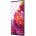 Samsung Galaxy S20 FE 256GB (лавандовый)