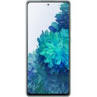 Samsung Galaxy S20 FE 256GB (мятный)