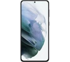 Samsung Galaxy S21+ 5G 8/256GB (черный фантом)