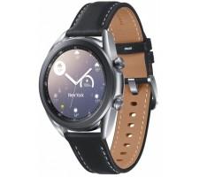 Samsung Galaxy Watch 3 41 мм (серебристый)