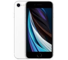 Apple iPhone SE 2020 128GB White (Белый)