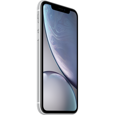 Apple iPhone XR 256Gb White (Белый)