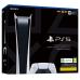 Игровая приставка Sony PlayStation 5 Digital Edition фото 1