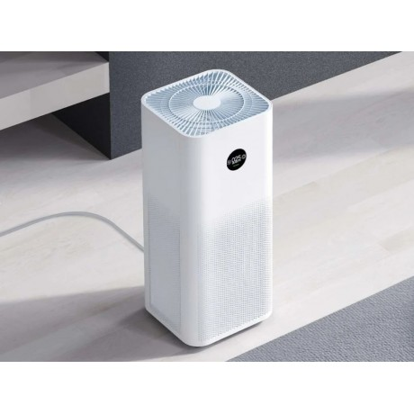 Очиститель воздуха Xiaomi Mi Air Purifier Pro-H