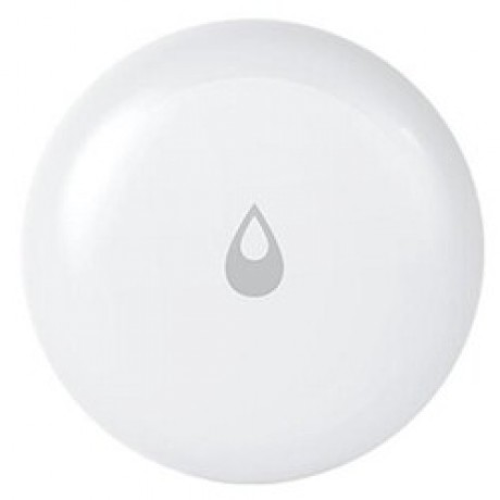 Датчик протечки воды Xiaomi Aqara Flooding Sensor (SJCGQ11LM)