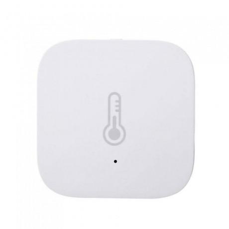 Комнатный датчик температуры и влажности Aqara Temperature and Humidity Sensor